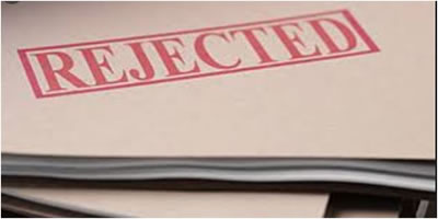 Article Publishing: How to Avoid Rejection
